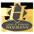 Embutidos Hofmann